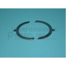 51.01114.0180 MAN Thrust Washer, D2876 - Item